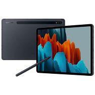 Samsung Galaxy Tab S7 T870 WiFi Black