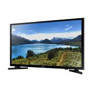 Televizor Samsung LED TV 32J4000, HD ready