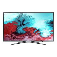 Televizor Samsung LED TV 32K5502, Full HD, SMART