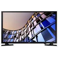 SAMSUNG LED TV 32M4000 HD ready