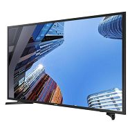 SAMSUNG LED TV 32M5002, FULL HD