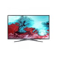 Televizor Samsung LED TV 40K5502, Full HD, SMART