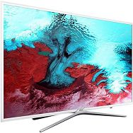 Televizor Samsung LED TV 40K5582, Full HD, SMART, Bijeli
