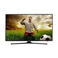 SAMSUNG LED TV 40KU6072, Ultra HD, SMART 111424