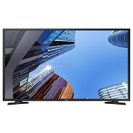 Televizor SAMSUNG LED TV 40M5002, FULL HD