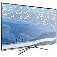 Televizor Samsung LED TV 43KU6402, Ultra HD, Smart