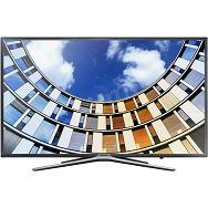Televizor Samsung LED TV 43M5572, Full HD, SMART