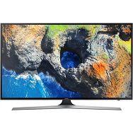 Televizor SAMSUNG LED TV 43MU6172, Ultra HD, SMART