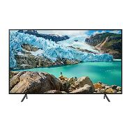 SAMSUNG LED TV 43RU7172, Ultra HD, SMART, DVB-C/T2/S2