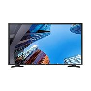 SAMSUNG LED TV 49M5002, FULL HD