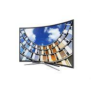 SAMSUNG LED TV 49M6372, Zakrivljeni FHD, SMART, DVB-T2/C/S2