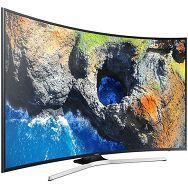 SAMSUNG LED TV 49MU6272