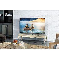SAMSUNG Led TV 49MU8002 4K