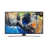 Televizor SAMSUNG LED TV 50MU6172, Ultra HD, SMART