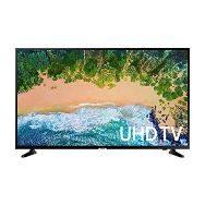 SAMSUNG LED TV 50NU7092, Ultra HD, SMART