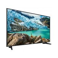 SAMSUNG LED TV 50RU7022, Ultra HD, SMART
