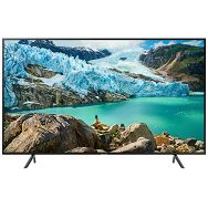 SAMSUNG LED TV 50RU7172, Ultra HD, SMART