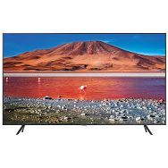 SAMSUNG LED TV 50TU7172, UHD, SMART, DVB-C/T2/S2, Bluetooth