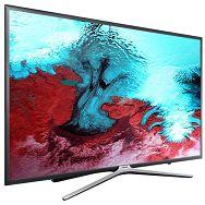 Televizor Samsung LED TV 55K5502, Flat FHD, SMART