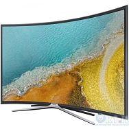 Televizor Samsung LED TV 55K6372, Curved FHD, SMART