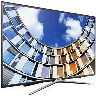 SAMSUNG LED TV 55M5572, Full HD, SMART, DVB-T2/C/S2