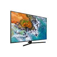 SAMSUNG LED TV 55NU7402, Ultra HD, SMART, DVB-C/T2/S2