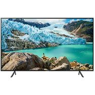 SAMSUNG LED TV 55RU7172, Ultra HD, SMART, DVB-C/T2/S2