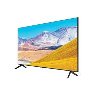 SAMSUNG LED TV 55TU8002, UHD, SMART,  DVB-T2/C
