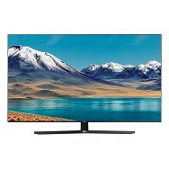 SAMSUNG LED TV 55TU8502, UHD, SMART, DVB-T2/C/S2