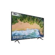 SAMSUNG LED TV 65NU7172, Ultra HD, SMART