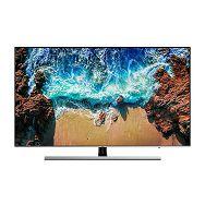 SAMSUNG LED TV 65NU8002, Ultra HD, SMART, DVB-T2/C/S2