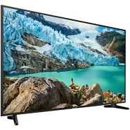 SAMSUNG LED TV 65RU7092, UHD, SMART