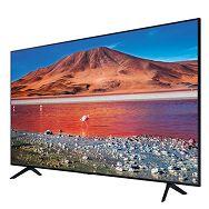 SAMSUNG LED TV 65TU7022, UHD, SMART