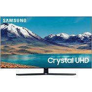 SAMSUNG LED TV 65TU8502, UHD, SMART, DVB-T2/C/S2