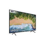 SAMSUNG LED TV 75NU7172, Ultra HD, SMART