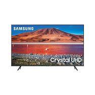 SAMSUNG LED TV 75TU7002, UHD, SMART, DVB-C/T2, Bluetooth