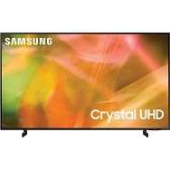 SAMSUNG LED TV UE43AU8072, UHD, SMART