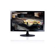 Samsung monitor LS24D330HSX/EN
