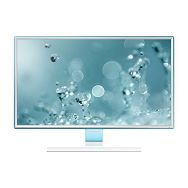 Samsung monitor LS24E391HL/EN
