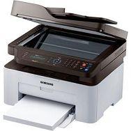 Samsung printer SL-M2070FW