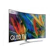 SAMSUNG QLED TV QE55Q8CAMTXXH,  QLED, SMART