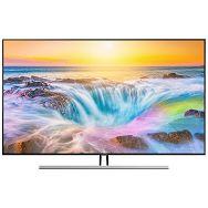 SAMSUNG QLED TV QE65Q85RATXXH, QLED, SMART, DVB-T2/C/S2,2019