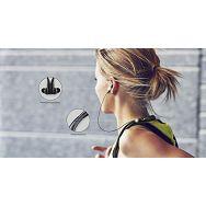 Samsung slušalice crne EO-BN920CBEGWW