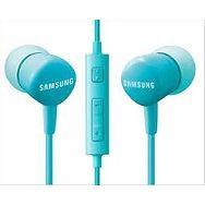 Samsung slušalice PLAVE EO-HS1303LEGWW