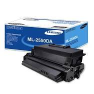 Samsung toner ML-2550DA