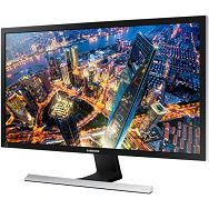 Samsung Ultra HD monitor LU28E590DS/EN