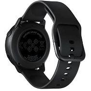 SAT Samsung R500 Galaxy Watch Active Crni