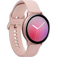 SAT Samsung R830 Galaxy Watch Active 2 40MM AL Rose Gold