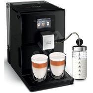 SEB Krups aparat za kafu EA873810