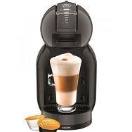 SEB Krups aparat za kavu KP120831 MINI ME